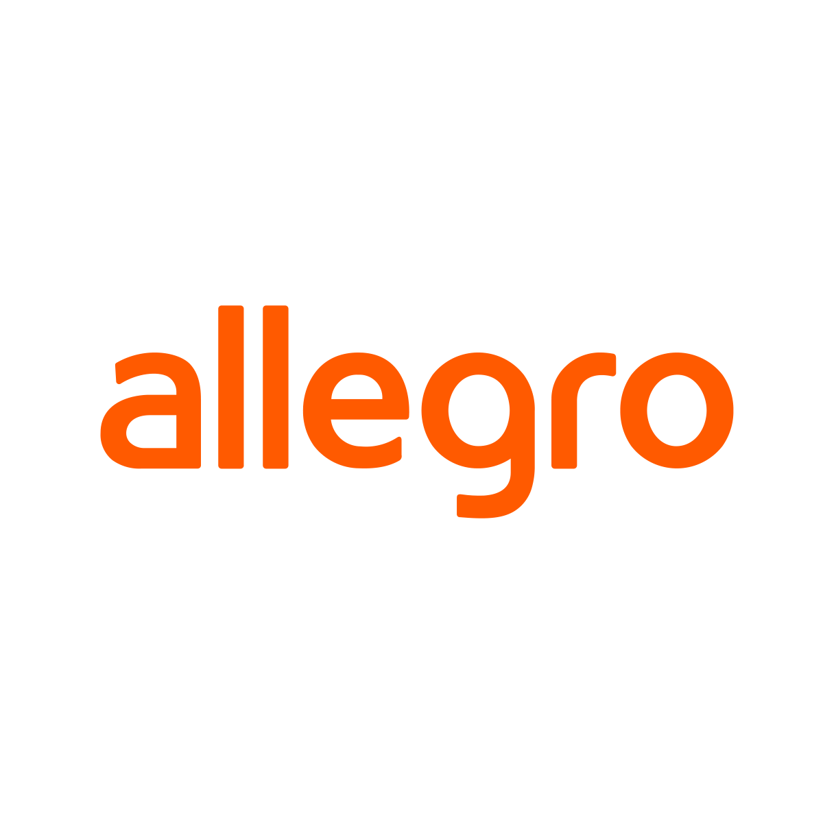 Allegro kupon rabatowy