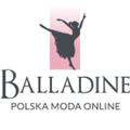 Balladine kupon rabatowy