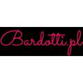 Bardotti kupon rabatowy