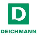 Deichmann kupon rabatowy