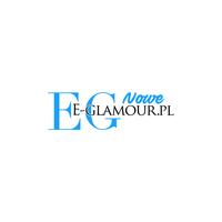 e-Glamour kupon rabatowy