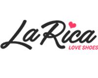 LaRica kupon rabatowy