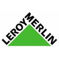 Leroy Merlin kupon rabatowy