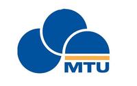 mtu24 kupon rabatowy