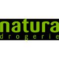Natura kupon rabatowy