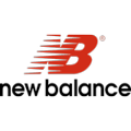 New Balance kupon rabatowy