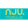 nju mobile kupon rabatowy
