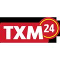 TXM24.pl kupon rabatowy