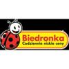 Biedronka gazetka promocyjna | Augustów