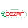 Cezar Delikatesy gazetka promocyjna | Iwkowa