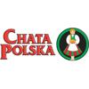Chata Polska gazetka promocyjna | Chojno