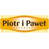 Piotr i Paweł gazetka promocyjna