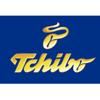 Tchibo gazetka promocyjna | Lubin