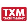 Textilmarket gazetka promocyjna | Braniewo