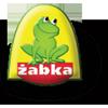 Żabka gazetka promocyjna | Kraśnik