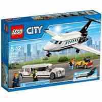 Klocki Lego City W Lidlu Promocja Cena